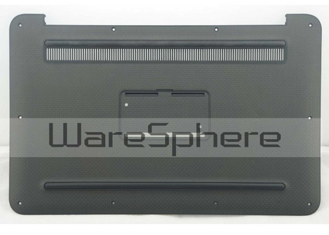 Dell XPS 13 L321x L322x Laptop Bottom Base Assembly Cover Enclosure 4K2N1 04K2N1